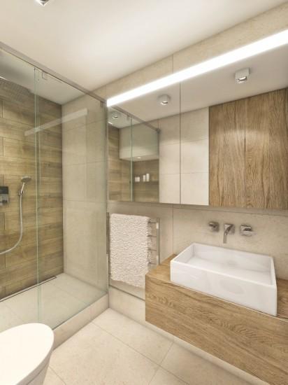 bathroom Kremnica